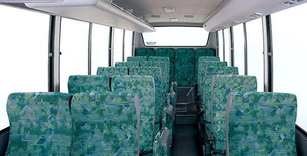 バス画像3