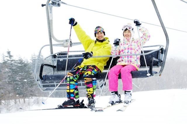 ski friends1